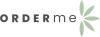 Orderme Logo